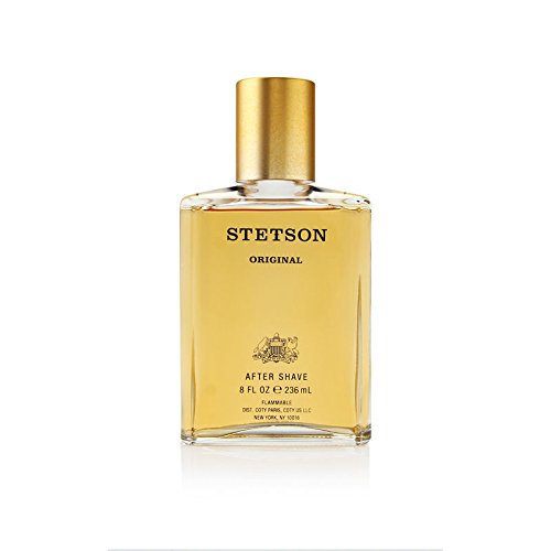 stetson-original-aftershave-wow-8-fluid-ounce