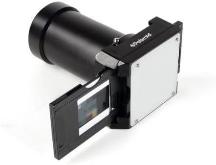 600D T2i 450D XSI 350D 500D Duplicateur num/érique HD de diapositive par Polaroid 650D 1D C avec objectif compatible macro pour lCanon num/érique EOS Rebel T4i T3i XS 1100D XT T3 400D XTI 60D 1000D 550D 60Da, T1i