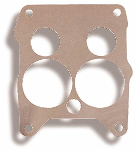 Best Fuel Gaskets