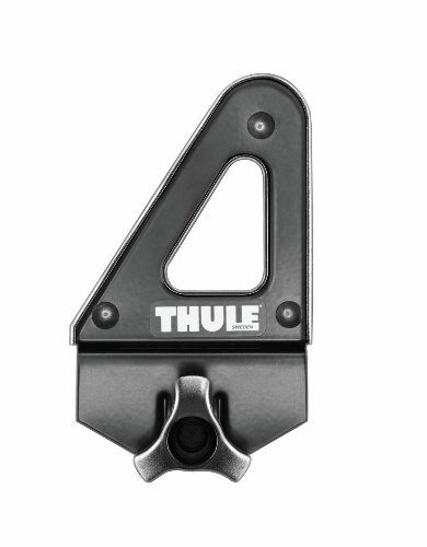 Bars Load Square - Thule 503 Load Stops for Square Load Bars