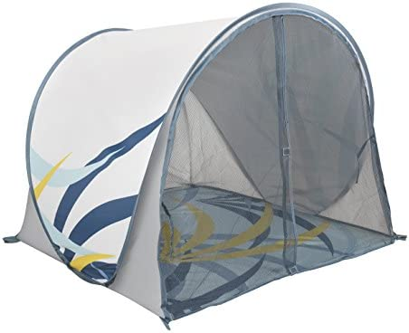 Babymoov Anti-UV Tent | UPF 50+ Pop Up Sun Shelter