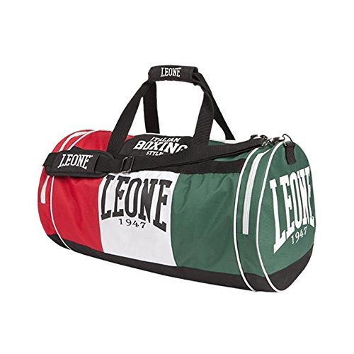 Leone Italy Sporting Bag by Leone