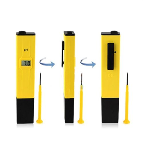 pocket-lcd-digital-0-14-tester-meter-pen-type-aquarium-pool-water-measur-ph-009ie