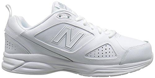New Balance Herren MX623v3 Trainingsschuh Weiß