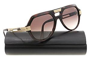 Cazal 657s Sunglasses Color 080sg