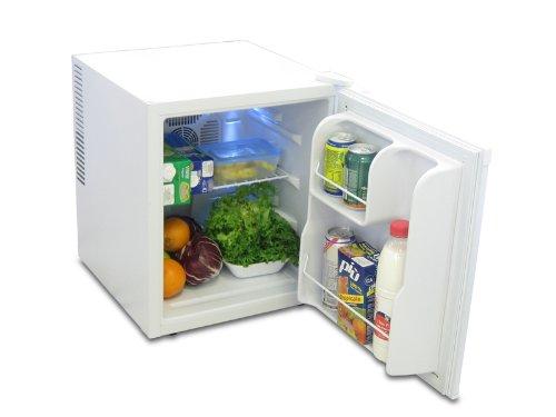 Leiser Mini Kühlschrank Mit Gefrierfach : Beper mini kühlbox bar liter lt klimakategorie n