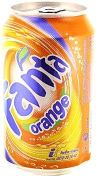 fanta-orange-soda-033l