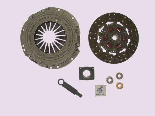 Sachs K0030-04 Clutch Kit
