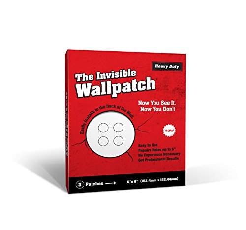 drywall-repair-patch-3-pack-the-invisible-wallpatch-best-drywall-repair-patch-professional-results-s