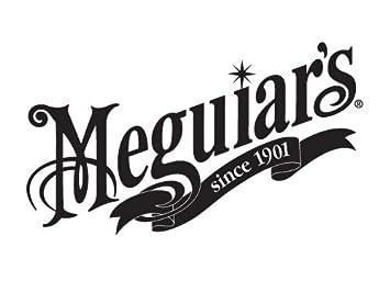 meguiars 2x logo sticker car decal 20cm black white pink blue rh amazon co uk meguiars logo png meguiars logo download