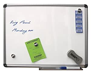 Magnetic - Pizarra magnética (60 x 90 cm)