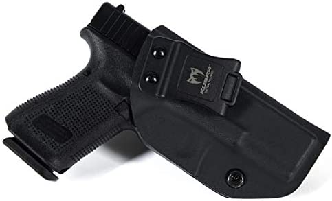 KOBRA Products Glock Holster Perfectly product image