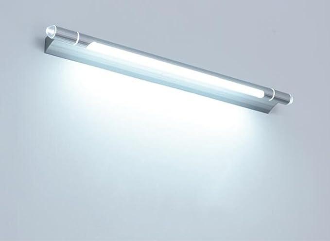 Idea sospensione produttore lampade di design a napoli made in