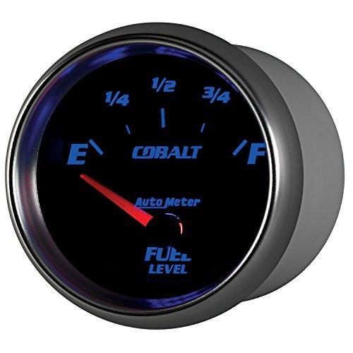 Auto Meter 7916 Cobalt 2-5/8