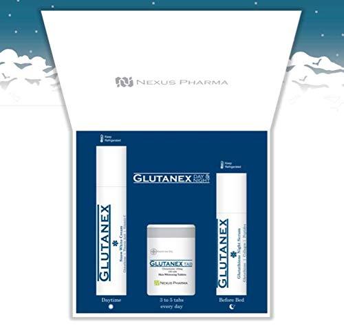 Glutanex