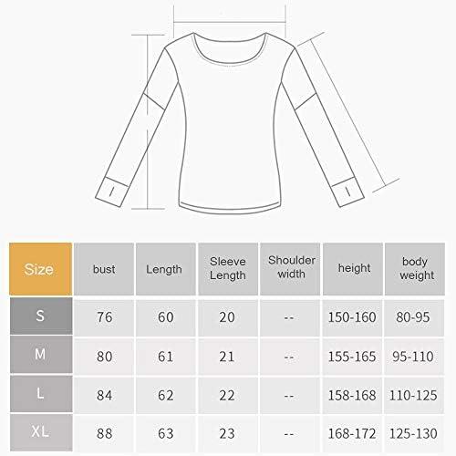 レディースジャージ上下セット 女性の夏の2ピーストップスとヨガパンツスウェットスーツセットトラックスーツ (Color : Black, Size : L)
