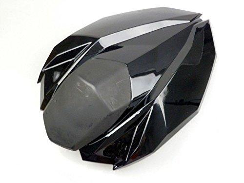 Funda para asiento trasero de motocicleta XXECommerce para ...