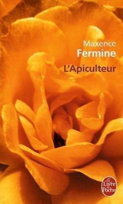 L'Apiculteur (Le Livre de Poche)