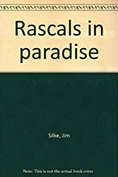 Rascals in paradise