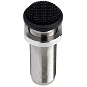audio technica AT845Ra