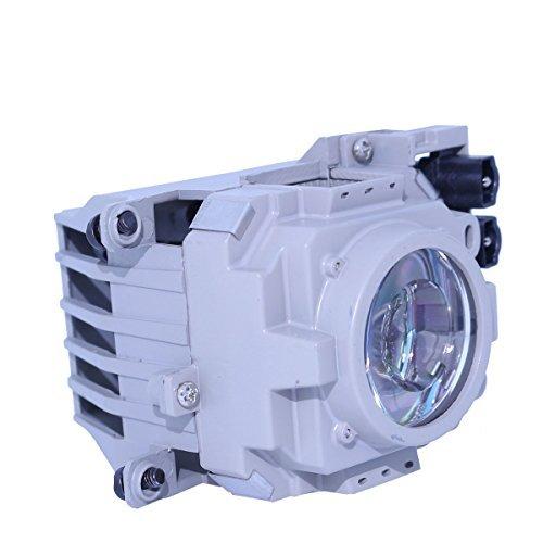 ★お求めやすく価格改定★ SpArc Platinum Christie Replacement WU12K-M Christie Projector B078G98DQV Replacement Lamp with Housing [並行輸入品] B078G98DQV, オオミシマチョウ:2202f8f0 --- diceanalytics.pk