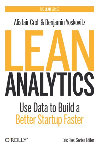 lean analytics pdf download