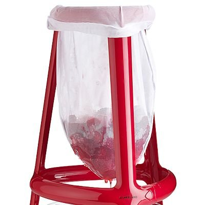 Lakeland Jelly & Jam Strainer Stand Spare Bag (Bag Only)