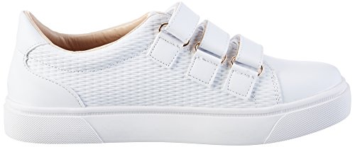 Miss KG Kyle - Zapatillas Mujer White
