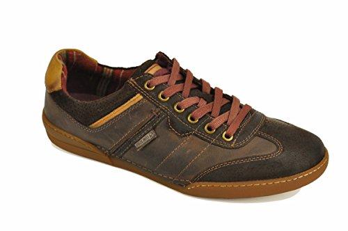 Pikolinos BURGOS Zapatos Hombre Talla 40