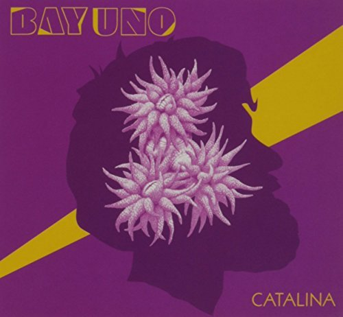 Catalina by Bay Uno (2013-08-03)