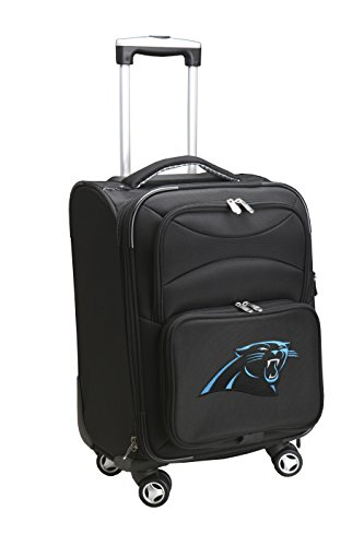 nfl-carolina-panthers-carry-on-spinner