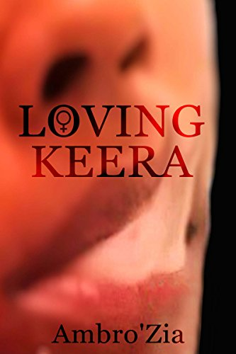 Search : Loving Keera