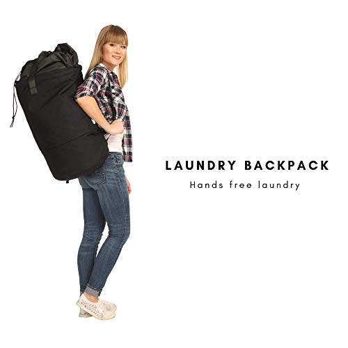 Buy laundry bag for college