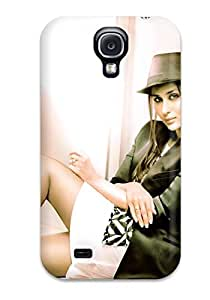 Fashion Design Hard Case Cover/ KriWpnx6952pOOjP Protector For Galaxy S4