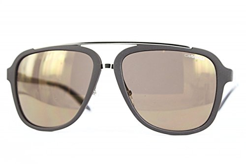 Brun 97 CARRERA Sonnenbrille S Carrera 68SqYwXgg
