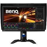 BenQ PV270 27
