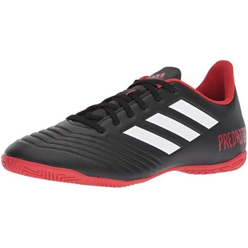 adidas Men's Predator Tango 18.4 in Soccer Shoe