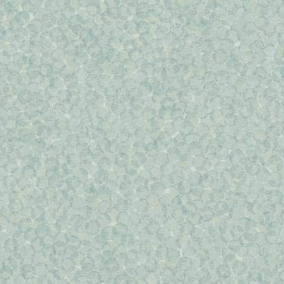 (York Wallcoverings Candice Olson Modern Artisan FLOURISH YDSA64CN2100 Wallpaper)