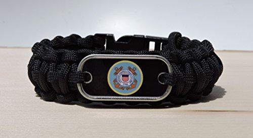 Coast Guard Jewelry - 8