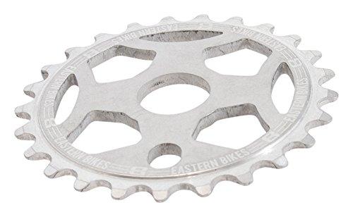 Bike Sprocket - 4