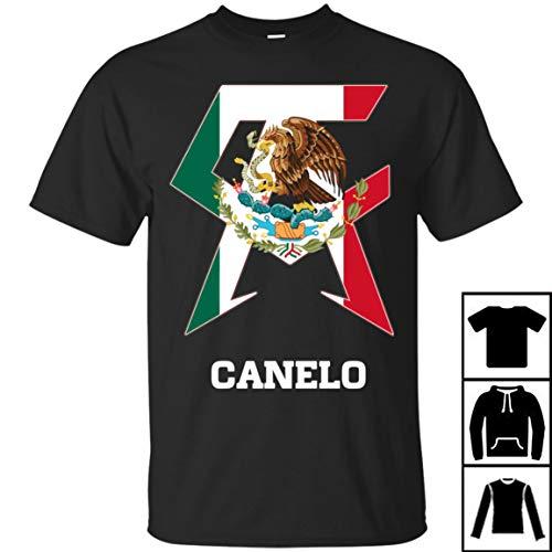 e6bc39fc Canelo alvarez store the best Amazon price in SaveMoney.es