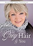 Product review for Grey Hair and You