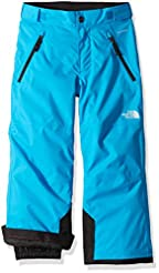 The North Face Kids Boy's Freedom Insula...