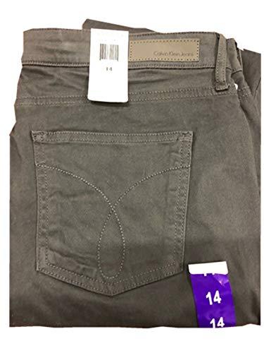 Calvin Klein Jeans Women