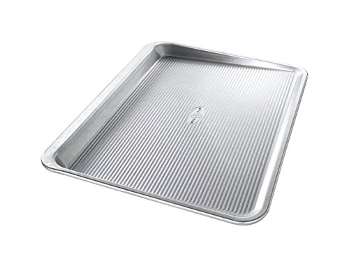 Cookie Sheet Lrg 18x14