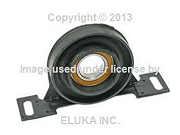 bmw oem driveshaft center support with bearing e36 e39 z3 318i 318is 318ti 320i 323i 325i amazoncom bmw z3 convertible top