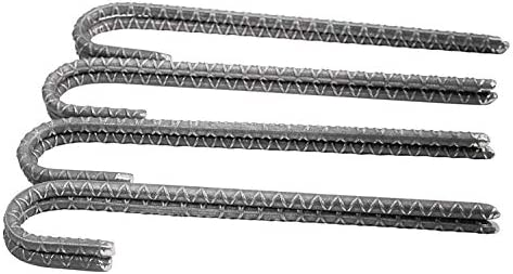 Pinnacle Mercantile Stakes Ground Anchors product image
