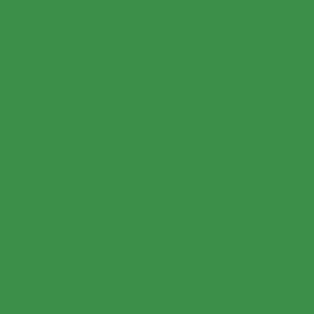PrintYourHome Fliesenaufkleber für Küche Küche Küche und Bad   einfarbig weiß matt   Fliesenfolie für 20x20cm Fliesen   152 Stück   Klebefliesen günstig in 1A Qualität B071FHDBM6 Fliesenaufkleber 952de7