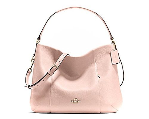 Coach-Leather-EW-Isabelle-Shoulder-Bag