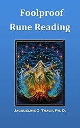 Foolproof Rune Reading